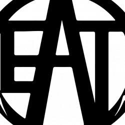 Deluxe Membership