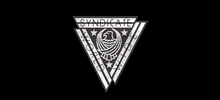 Syndicate MMA