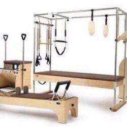 NEW NEW NEW  8 Pilates Machine 30 day AutoRenew