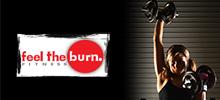 Feel The Burn Fitness