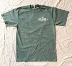 AH T-Shirt