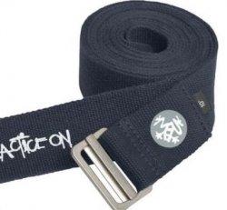 Manduka Align yoga strap