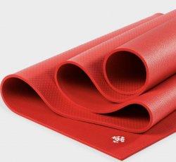 """Manduka prolite® yoga mat 4.7mm - 71"""" Standard & 79"""" Long Lengths"""