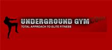 Underground Gym