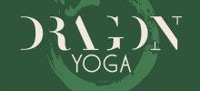 Dragon Yoga