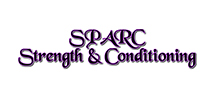 Sparc Strength & Conditioning (Located Inside Test Fitness)