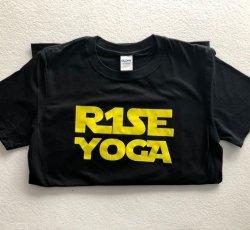 Star Wars R1SE T-Shirt