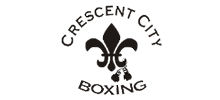 Crescent City Boxing