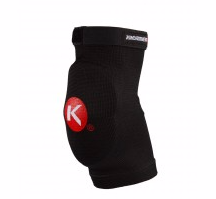 Sparring Equipment - Elbow Pads Kimurawear