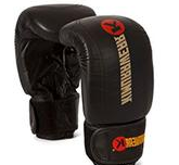 Gloves - Kimurawear Thumbless Bag Gloves