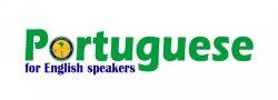 Capoeira Portuguese for English Speakers