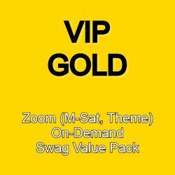 VIP GOLD PLAN