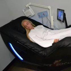 Hydro-Massage Chair (5 treatments) (30 minute treatments)