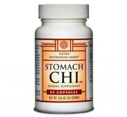 Stomach Chi (60 Capsules)
