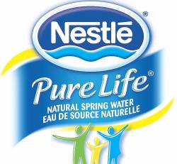 Refreshment - Water
