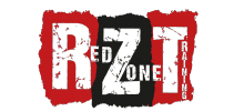 Red Zone Training