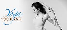 Yoga East Orlando