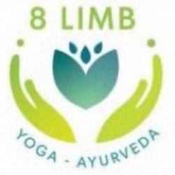 Abhyanga Massage x 3 Treatment Pack