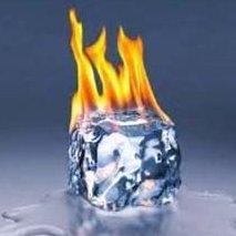FIRE & ICE PROMO