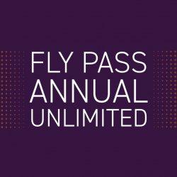 FlyPass Annual
