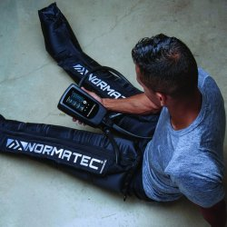 NormaTec Single Session (30 min)