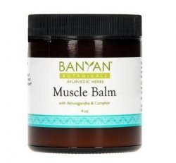 Banyan Botanicals Products