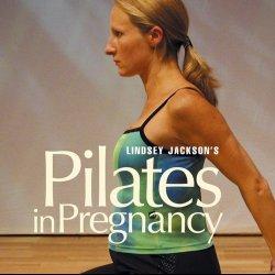 Pilates in Pregnancy Video