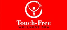 Touch Free Wellness Spa