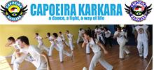 Capoeira Karkara