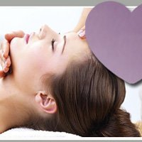 Registered Massage Therapy (90 Minute)