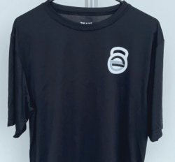 MEN'S DRI-FIT TEE
