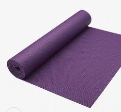 Hugger Mugger Assorted Tapas Ultra Yoga Mat-6mm