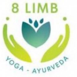 Ayurveda Follow up Appointment