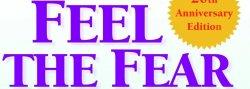 FEEL THE FEAR-APR 10