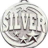 Silver Membership $99/month