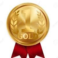 Gold Membership ($145/month)