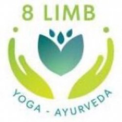 Package of 5 Private Yoga Sessions