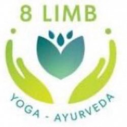 Abhyanga Ayurvedic Massage [Head massage included]