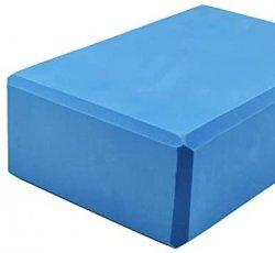 Yoga Blocks (1 Pair)