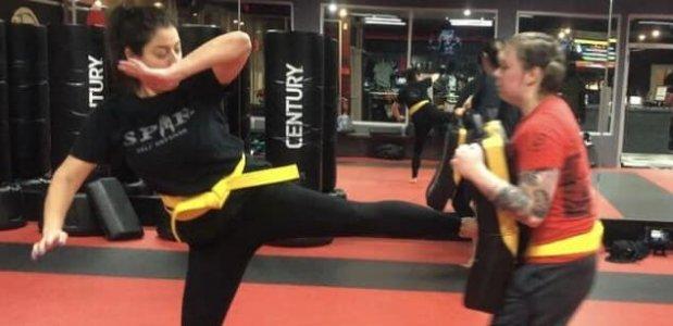 Martial Arts School in Williamsville, NY