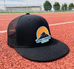 Hat - Trail Run Club