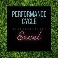 Performance Cycle