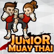 Youth Muay Thai - No Contract