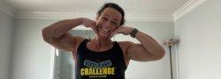 Boot Camp Challenge® Louisville KY Virtual 3 Weeks