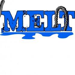 MELT - 12x/month