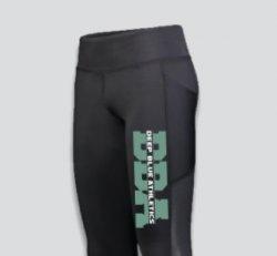 Leggings - 2020