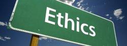 CCAR Ethics Training