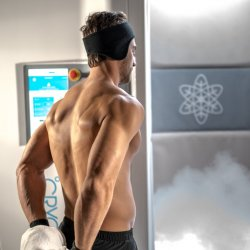 Cryotherapy  (5 pack)