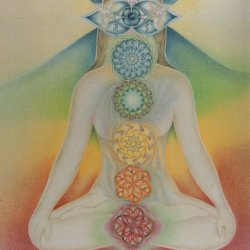 Chakra Yoga 7 class Online course