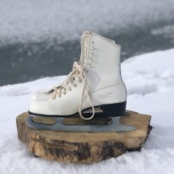 Winter Day Pass (Big Kid 10-18 yrs)